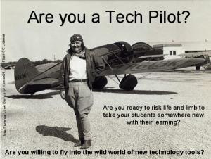 TechPilot