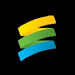 eduro_symbol